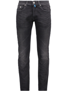 Pierre Cardin Jeans Lyon Tapered Future Flex 3451 8880 85