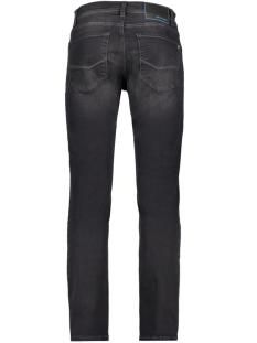 lyon tapered future flex 3451 8880 pierre cardin jeans 85