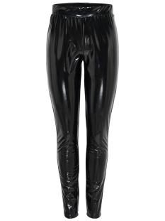 Only Legging onlLOLA LEGGING JRS 15171952 Black