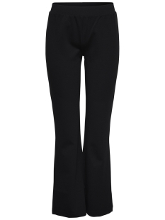 Jacqueline de Yong Legging JDYEA FLARE LEGGINGS JRS 15168312 Black