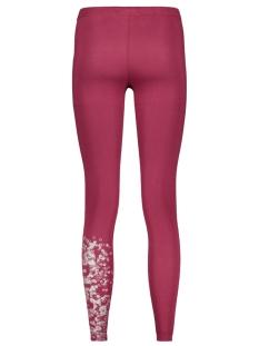 onpkai jersey leggings 15154578 only play sport broek rhododendron/gun metal