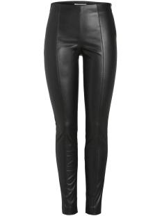 pckristina mw tights 17091951 pieces broek black