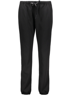 10 Days Broek 200098104 BLACK