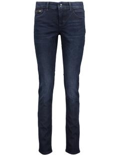 Mac Jeans 5940 90 0386 D802