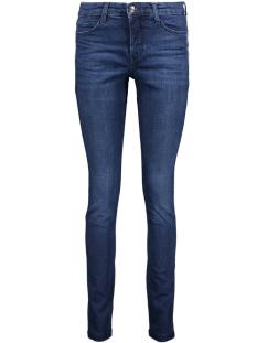Mac Jeans 5996 95 0386 D834
