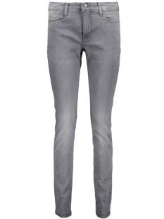 Mac Jeans 5996 95 0386 D331