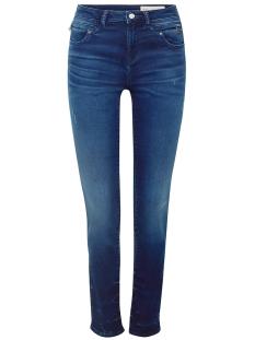 Esprit Jeans 118EE1B001 E902