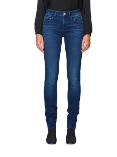 118ee1b001 esprit jeans e902
