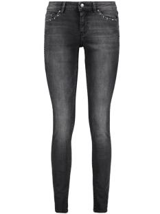 EDC Jeans 118CC1B021 C911