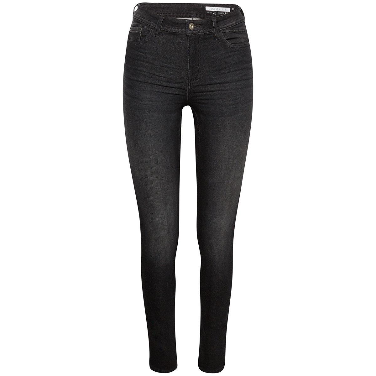 108cc1b013 edc jeans c911