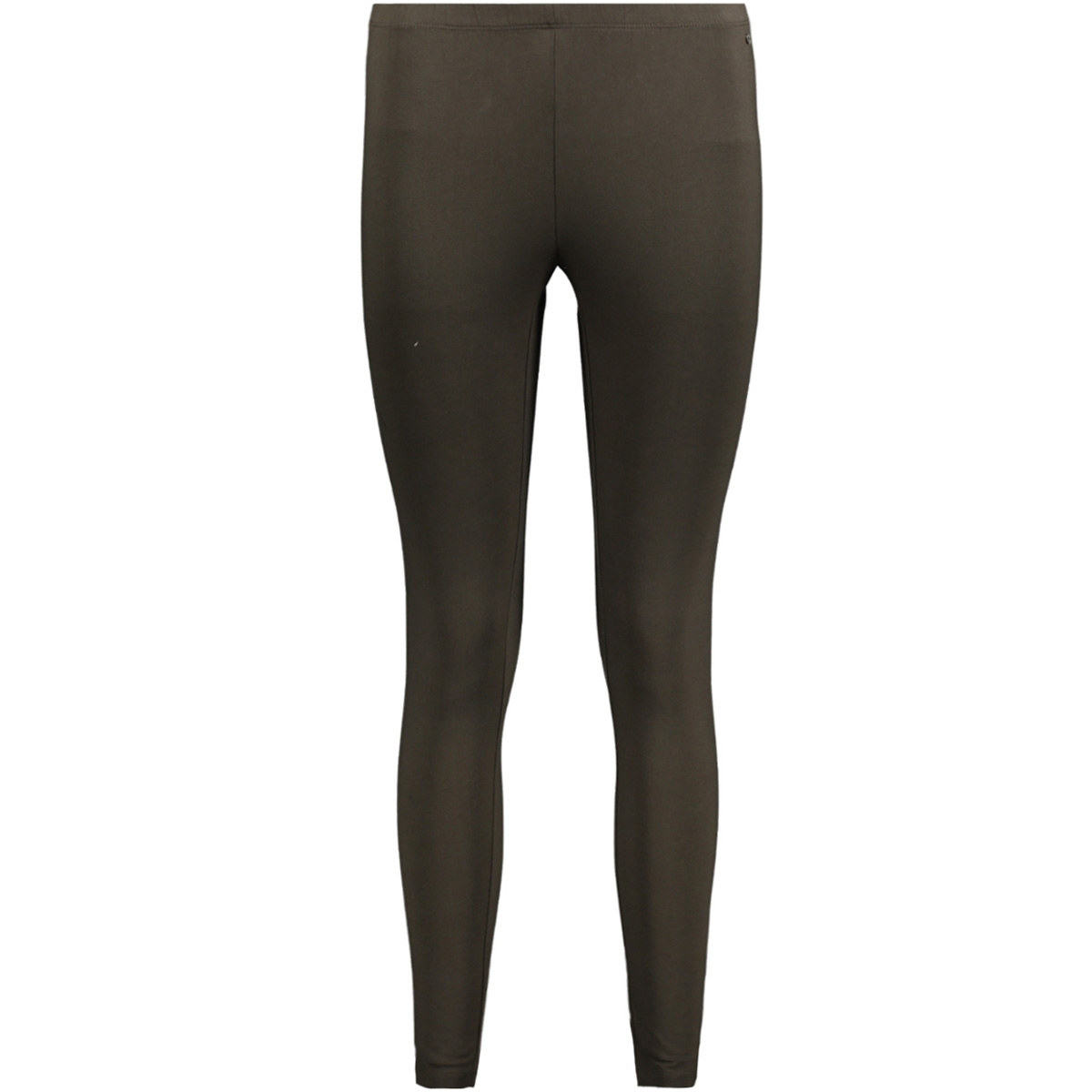 24001532 sandwich legging 59046