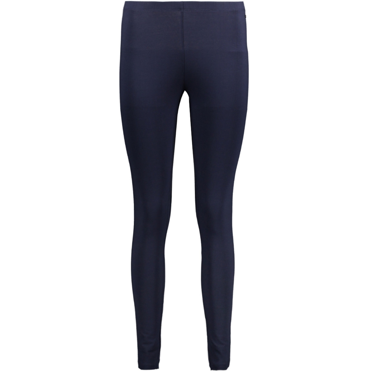 24001532 sandwich legging 4045