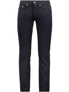 Pierre Cardin Jeans Lyon 03091/619/04728 69