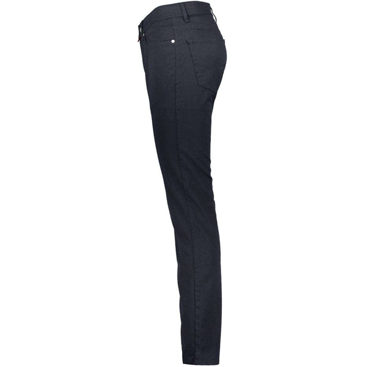 lyon 3091 4728 pierre cardin jeans 69