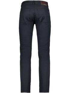 lyon 03091/619/04728 pierre cardin jeans 69