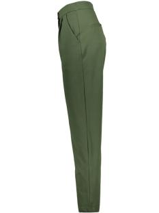jdylara high waist ancle pants jrs 15163062 jacqueline de yong broek duffel bag