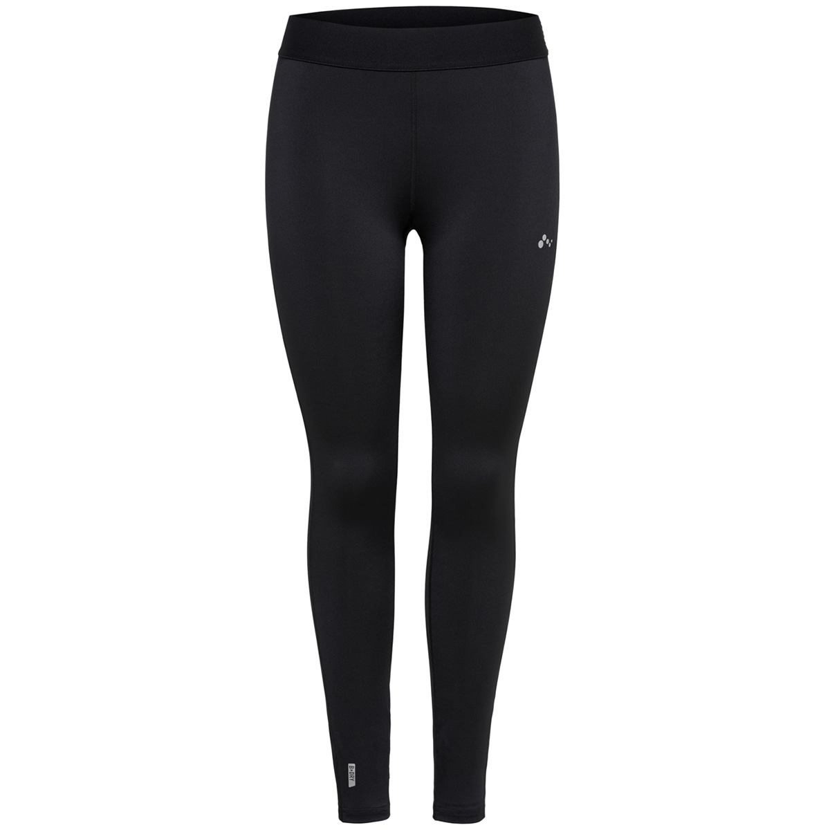 onpneed training tight 15164587 only play sport broek black
