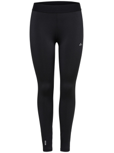 Only Play Sport broek onpNEED TRAINING TIGHT 15164587 Black
