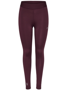Only Play Sport broek onpNEED TRAINING TIGHT 15164587 Fig