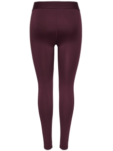 onpneed training tight 15164587 only play sport broek fig