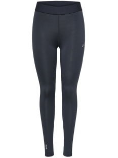 Only Play Sport broek onpNEED TRAINING TIGHT 15164587 Blue Nights