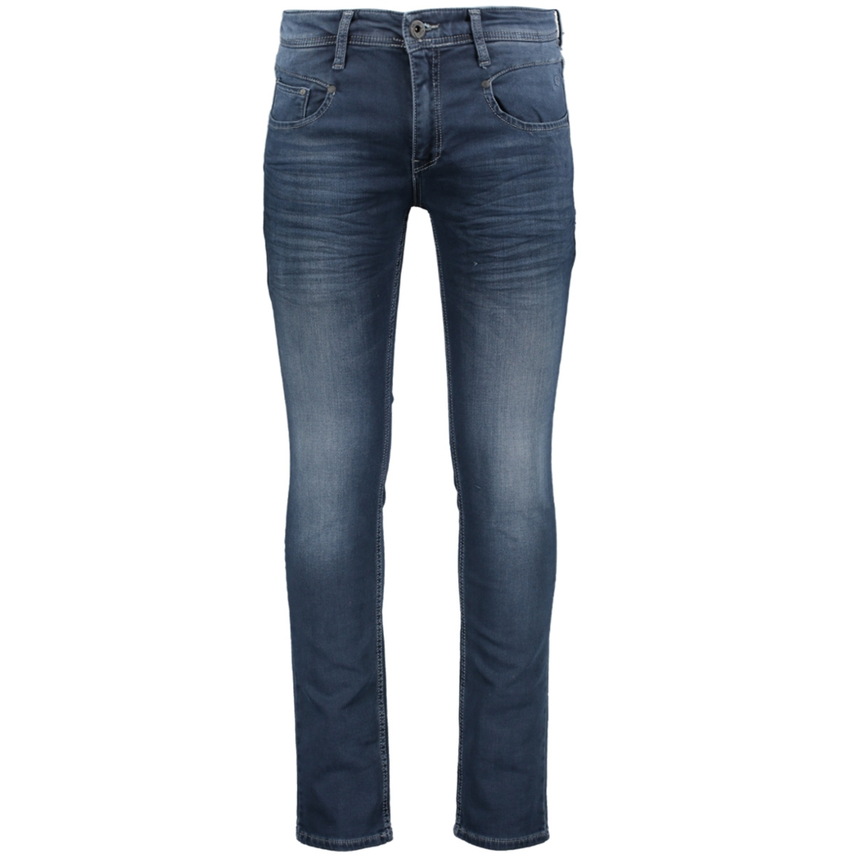 82542 gabbiano jeans montisi