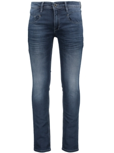 Gabbiano Jeans 82542 MONTISI