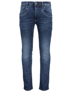 Gabbiano Jeans 82580 PALERMO