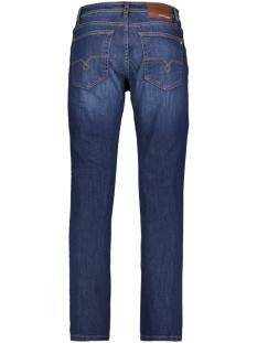 deauville 3196 7345 pierre cardin jeans 01