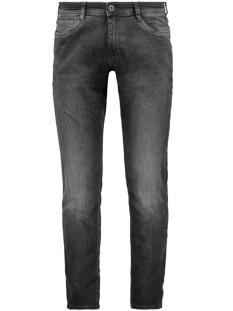 Tom Tailor Jeans 62554400910 1056