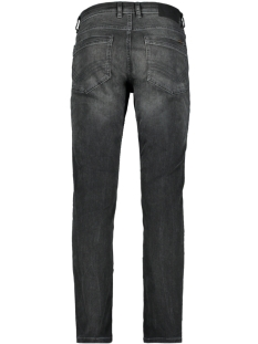 62554400910 tom tailor jeans 1056
