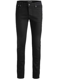 Jack & Jones Jeans JJIGLENN JJORIGINAL AM 770 12144327 Black Denim