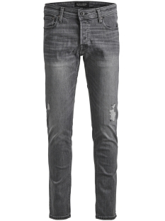Jack & Jones Jeans JJIGLENN JJORIGINAL AM 767 12145064 Grey Denim