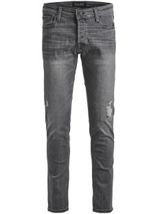 Jack & Jones Jeans JJIGLENN JJORIGINAL AM 767 12145064 Grey Denim