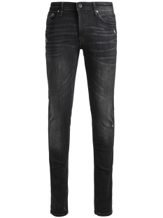 Jack & Jones Jeans JJIGLENN JJORIGINAL AM 769 12144328 Black Denim