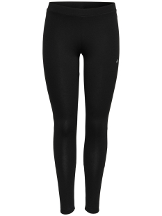 Only Play Legging onpMAU YOGA JERSEY LEGGINGS 15159807 Black