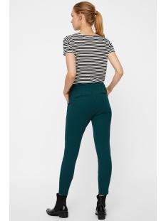 vmeva mr loose string pants noos 10197909 vero moda broek ponderosa pine