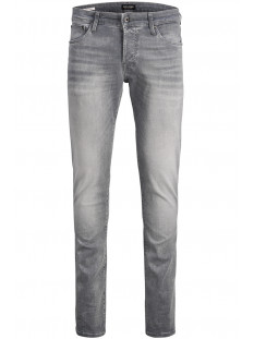Jack & Jones Jeans JJIGLENN JJICON JJ 257 50SPS NOOS 12147024 Grey Denim