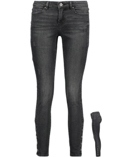EDC Jeans 128CC1B004 C912