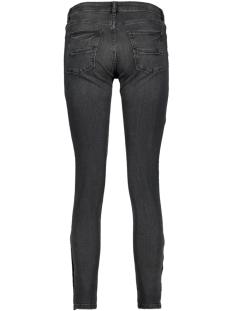 128cc1b004 edc jeans c912