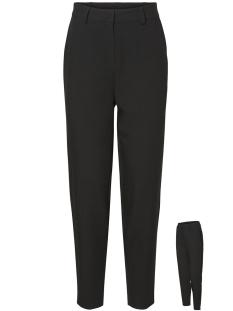 nmjacinda ankel pants 7p 27004380 noisy may broek black