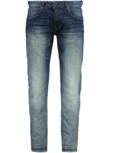 nightflight  ptr188128 pme legend jeans cbs
