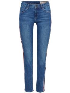 Esprit Jeans 128EE1B005 E902