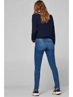 128ee1b005 esprit jeans e902