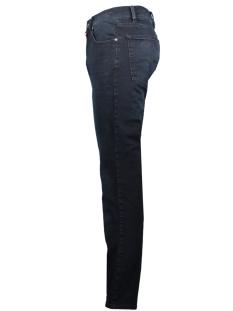 deauville 319617345 pierre cardin jeans 68