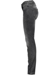 24001456 sandwich jeans 80047