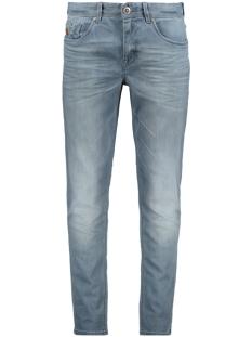 Vanguard Jeans V7 SLIM  VTR188200 SSG