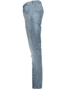 v7 slim  vtr188200 vanguard jeans ssg