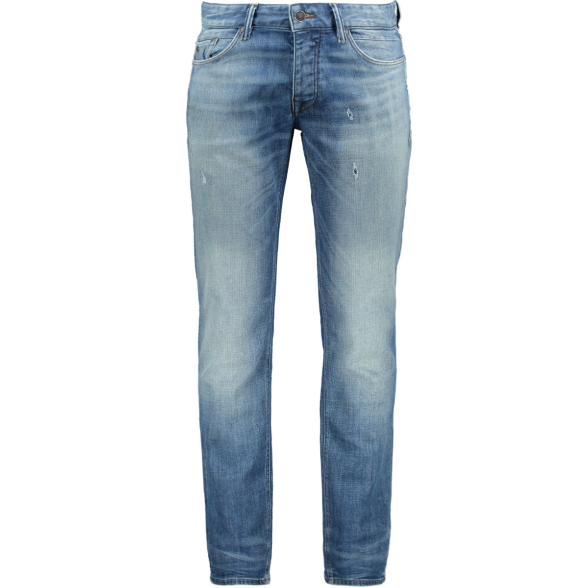 ctr188205 cast iron jeans wwv