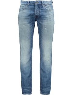 Cast Iron Jeans RISER SLIM CTR188205 WWV